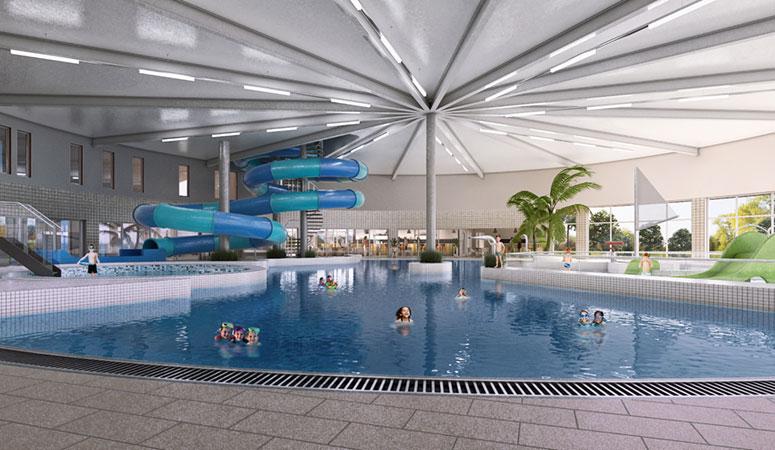 Zwembad_katwijk_zwemmen_met_kinderen